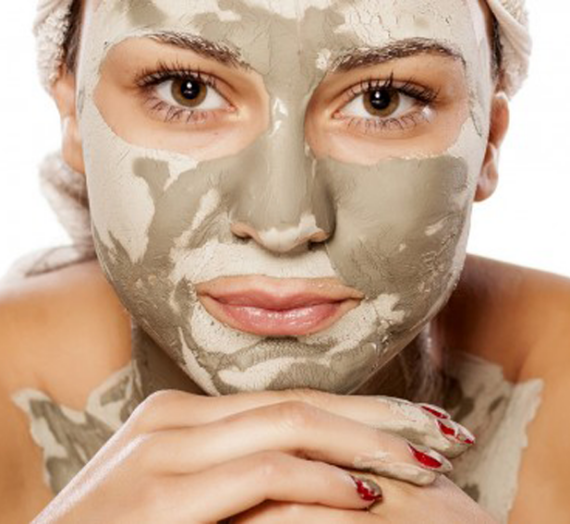 Top 3 Ways to Take Care of Your Skin with Clay