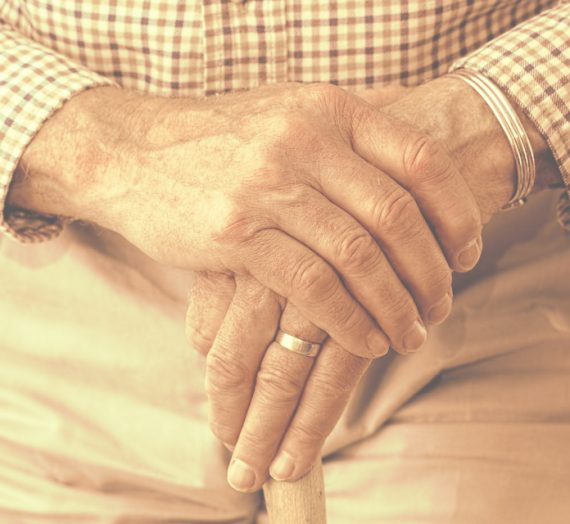 Caring for Arthritis