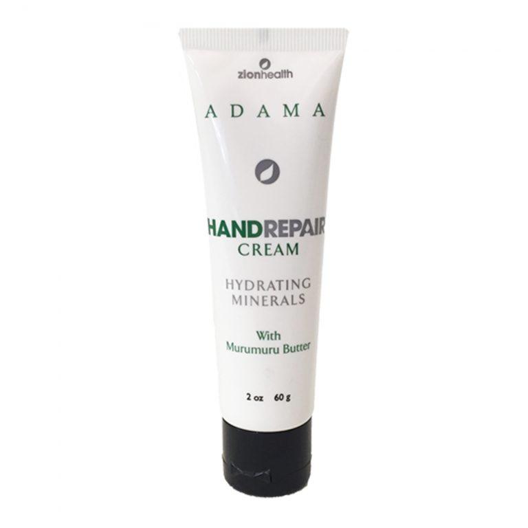Hand-Repair-Cream-Adama