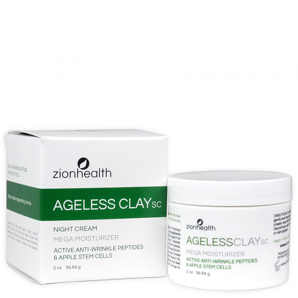 ageless peptide collagen adama