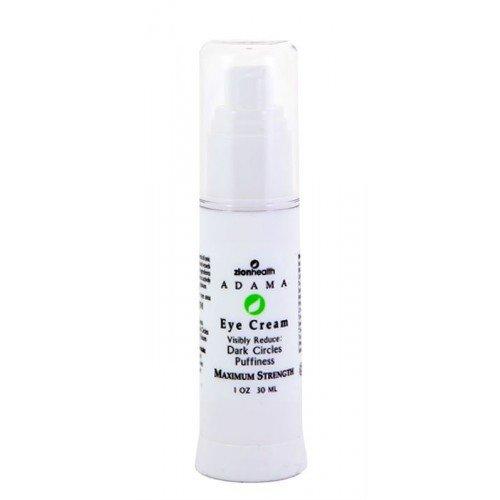 eye cream anti oxidant