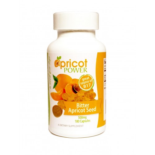 BITTER-APRICOT-SEED-CAPSULES-500x500