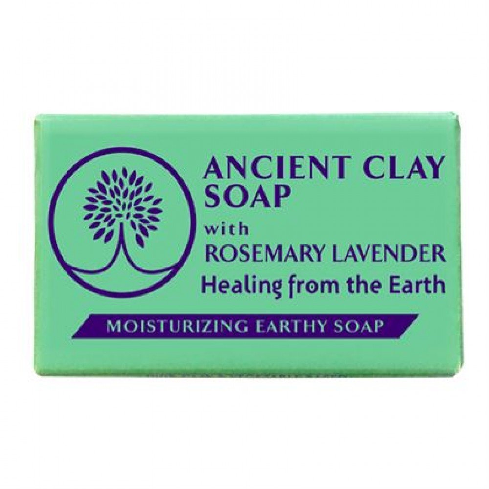NEW-ROSEMARY-LAVENDER-CLAY-SOAP-6OZ.