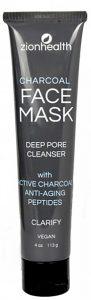 adama-charcoal-mask-deep-pore-cleanser-4-oz-113-g-tube-41112
