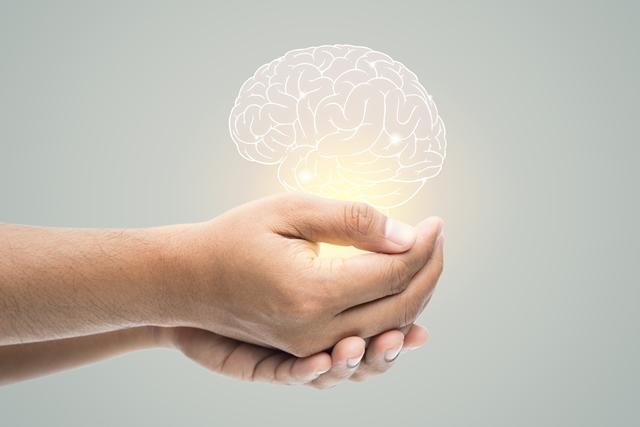 Adama minerals Mental health