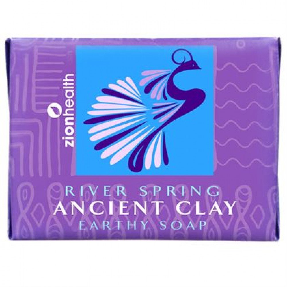 RIVER-SPRING-CLAY-SOAP