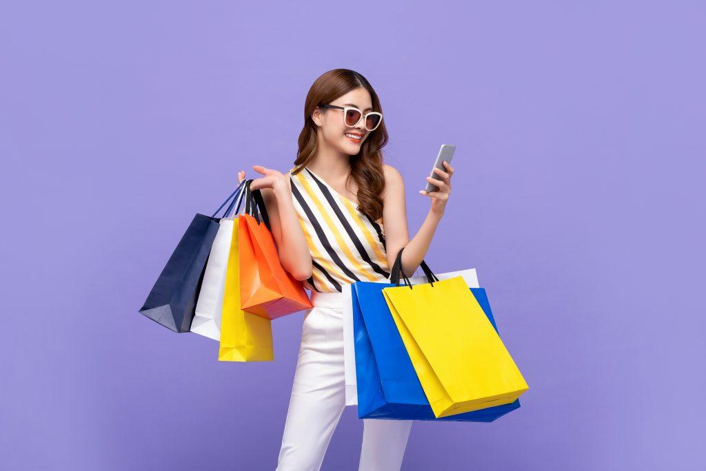 adama minerals shopping