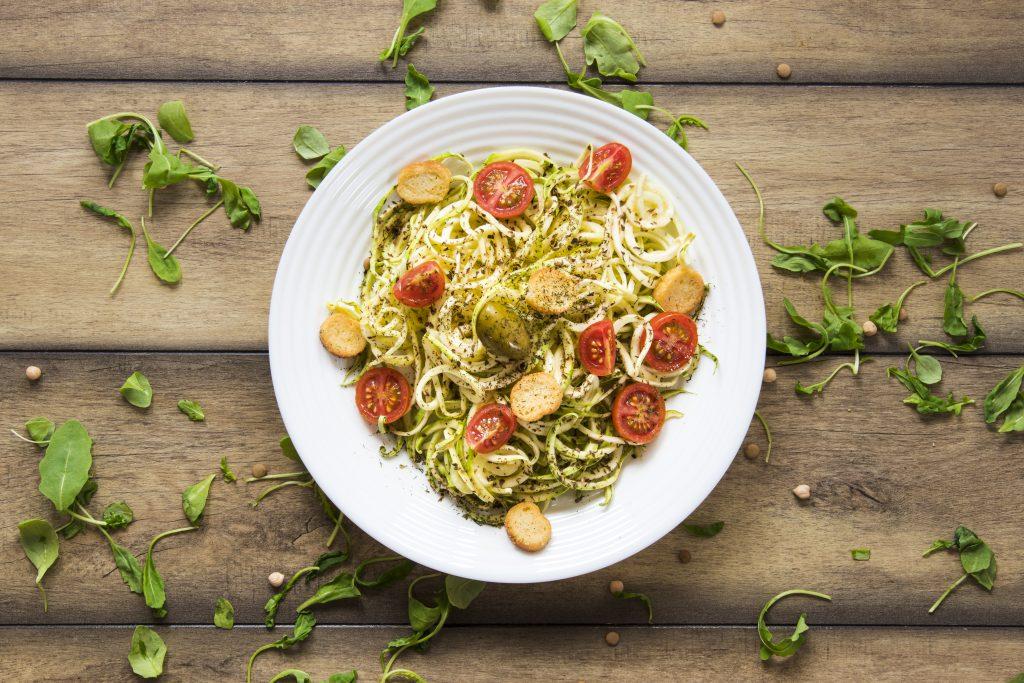 vegan-pasta-