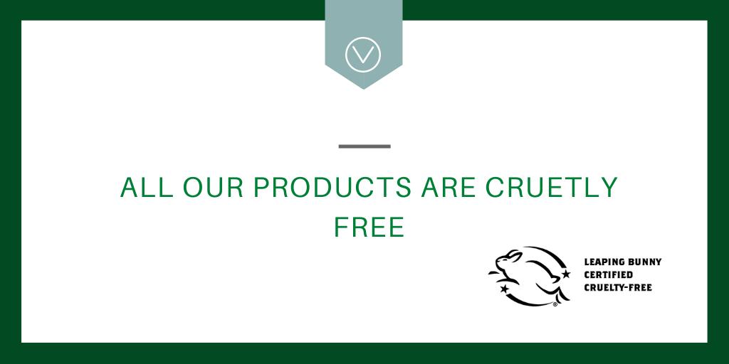cruetly free