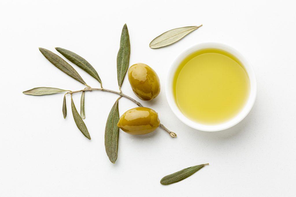 squalane oil adama minerals