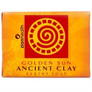 NEW-GOLDEN-SUN-CLAY-SOAP-